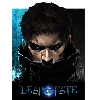 leap-of-fate_promo-art