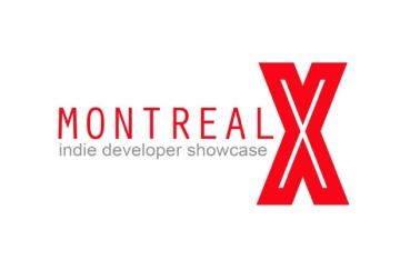 MontrealX_logo