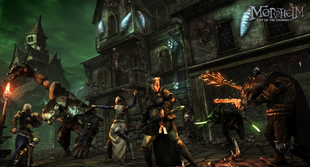 Mordheim-city-of-the-damned_screenshot